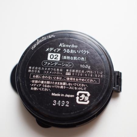 DSC08505-2拷貝