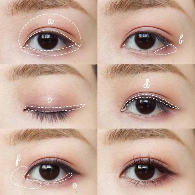 eye拷貝.jpg